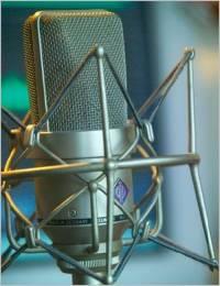 microphoneCopy.JPG