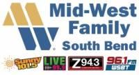 midwestfamilysouthbend2020.jpg