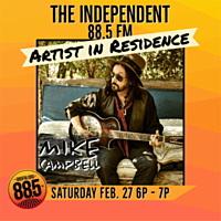 mike-campbell-feb-27-21-residency-ig-copy.jpg