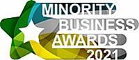 minority-business-awards.jpg