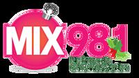 mix-entercom.png