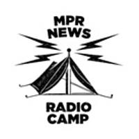 mprradiocamp2021.jpg