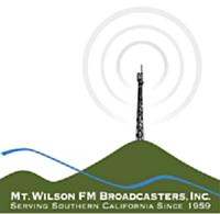 mt-wilson-fm-broadcasters-logo-2021-07-21.png