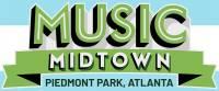 MusicMidtown2019.jpg