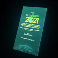music-lives-2021.jpg