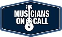 musicians-on-call.jpg