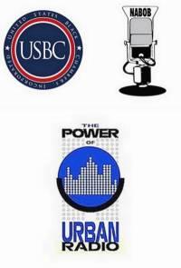 NABOBusbcPowerofUrbanRadio20204002.jpg