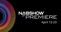 nab-show-premiere2021.jpg