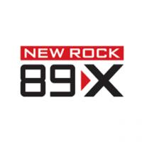 NewRock89x.png