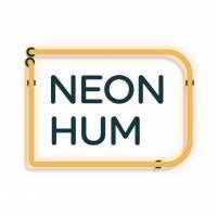 neonhum2019.jpg