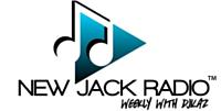 new-jack-radio-2021.jpg