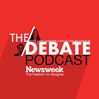 newsweekdebate2021-2021-07-13.jpg