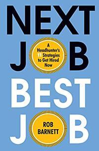 next-job-best-job-image.jpg