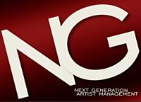 next-generation-artist-management-logo.png