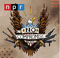 nocompromise2021.png