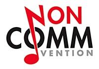 noncomm2021.jpg