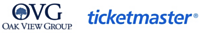 oak-view-ticketmaster-2021-07-19.png