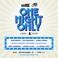 one-night-only.jpg