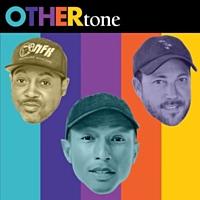 othertone2020.jpg