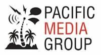 PacificMediaGroup.jpg