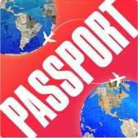 passport2020.jpg