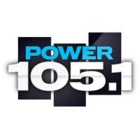 Power101.5WWPR2020.jpg