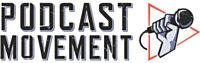 podcastmovement2019-2021-06-30.jpg