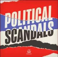 politicalscandals2019.jpg