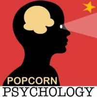 popcornpsychology2019.jpg