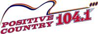 positive-country-logo-large.jpg