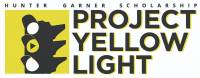 ProjectYellowLight2020.jpg