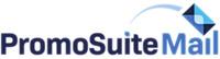 promosuite-email-logo-2020.jpg