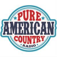 PureAmericanCountry.jpg