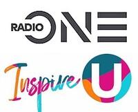 radio-one-indianapolis-inspire_250_2020.jpg