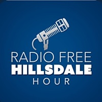 radiofreehillsdalehour2021.jpg