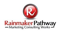 rainmakerpathway2021-2021-06-29.jpg