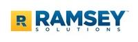 ramsey-solutions2020.jpg