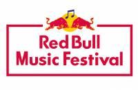 RedBullMusiicFestival.jpg