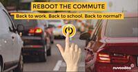 reboot-the-commute-master-image-2021-06-29.jpg
