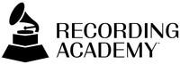 recording-academy---cropped.jpg