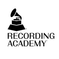 recordingacademy2021.jpg