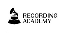 recordingacademylogo2019-copy.jpg