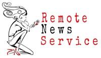 remotenewsservice2018-2021-06-29.jpg