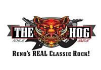 reno-hog-classic-rock.jpg