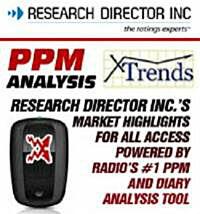research-director.jpg