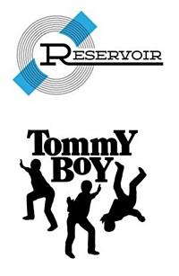 reservoir-tommy-boy-stack.jpg