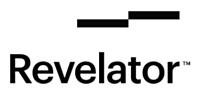 revelator-2021.jpg