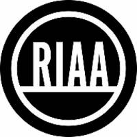 RIAAlogo.jpg
