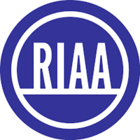 riaa-2020.jpg