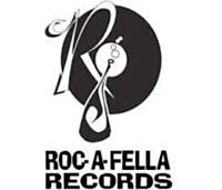 roc-a-fella-records-2021.jpg